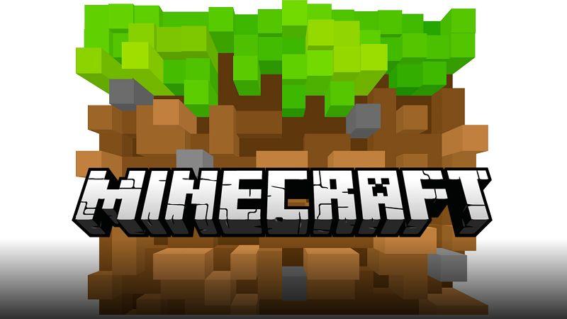 Come installare Minecraft