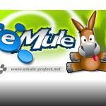 eMule ID basso Soluzione al problema