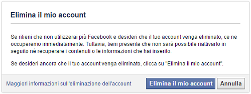 Cancellarsi-da-facebook-20