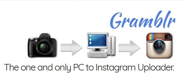 Gramblr-Instagram-da-pc