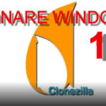 Come clonare hard disk Windows 10