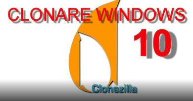 CLONARE HARD DISK WINDOWS 10