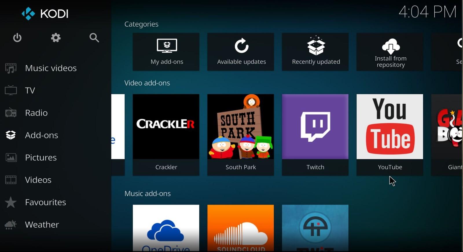 Installare Kodi su Fire TV Stick - MarioPet.it