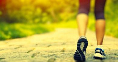 App per guadagnare buoni sconto camminando - MarioPet.it