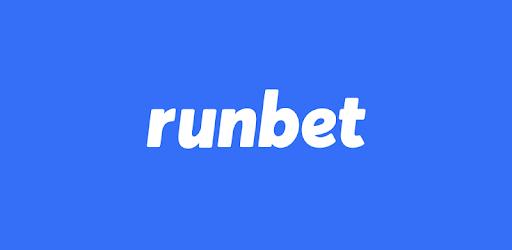 App per Guadagnare camminando con runbet - MarioPet.it