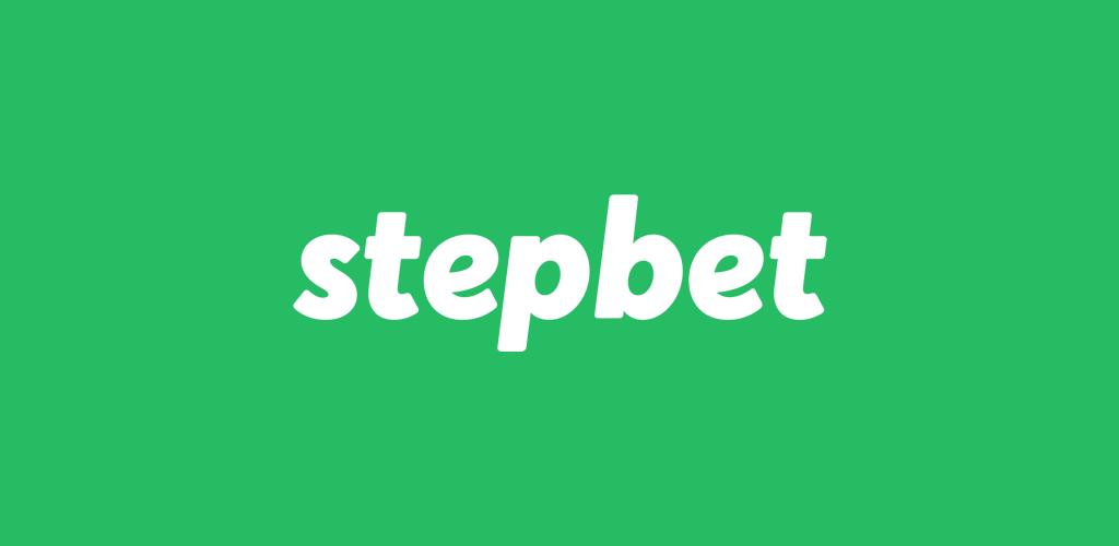 App per Guadagnare camminando con stepbet - mariopet.it